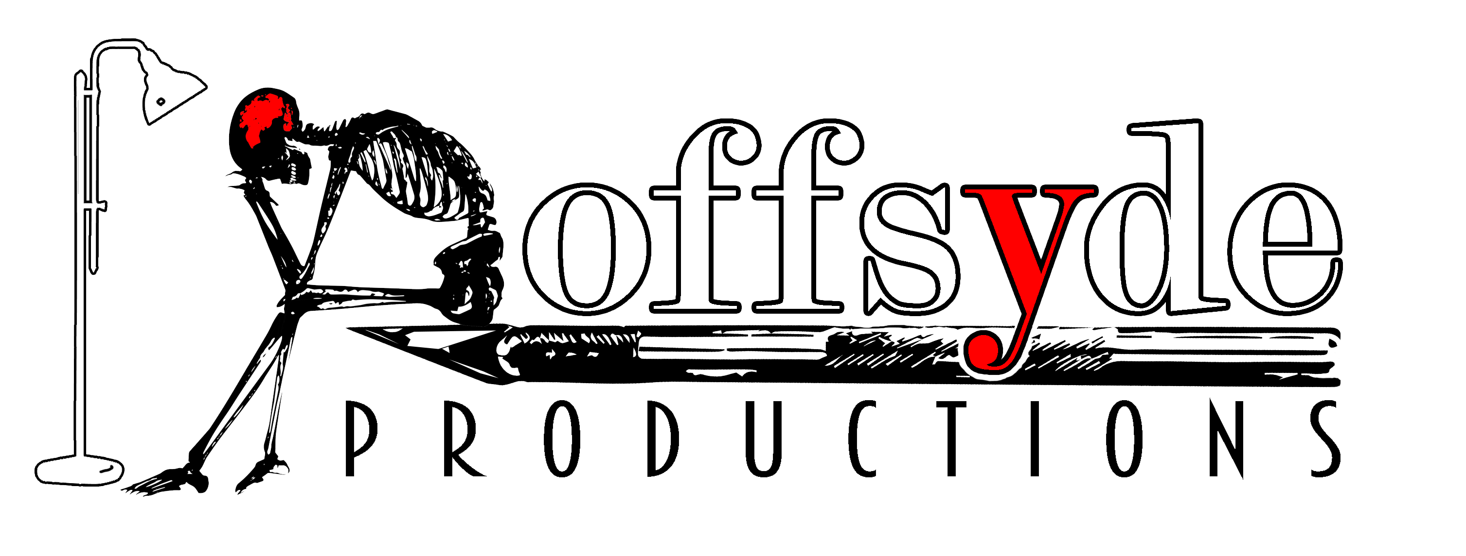 Offsyde Productions